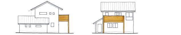 idea-house01